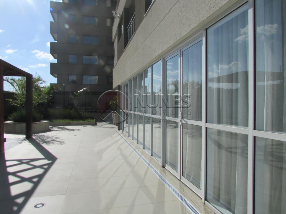 Alugar Apartamento / Padrão em Barueri apenas R$ 2.346,75 - Foto 23