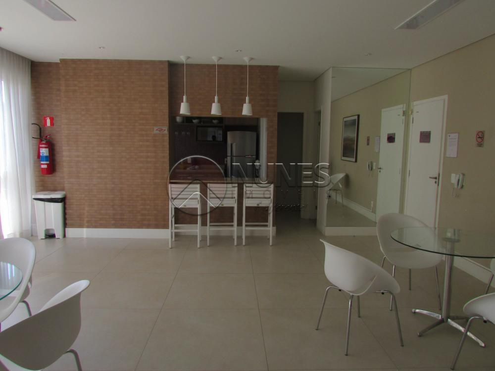 Alugar Apartamento / Padrão em Barueri apenas R$ 2.346,75 - Foto 25