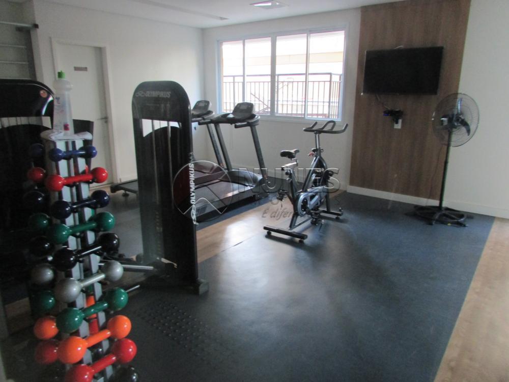 Alugar Apartamento / Padrão em Barueri apenas R$ 2.346,75 - Foto 29
