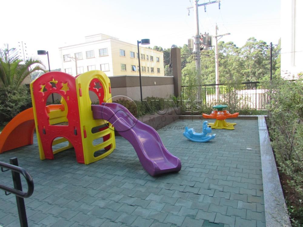 Alugar Apartamento / Padrão em Barueri apenas R$ 2.346,75 - Foto 30