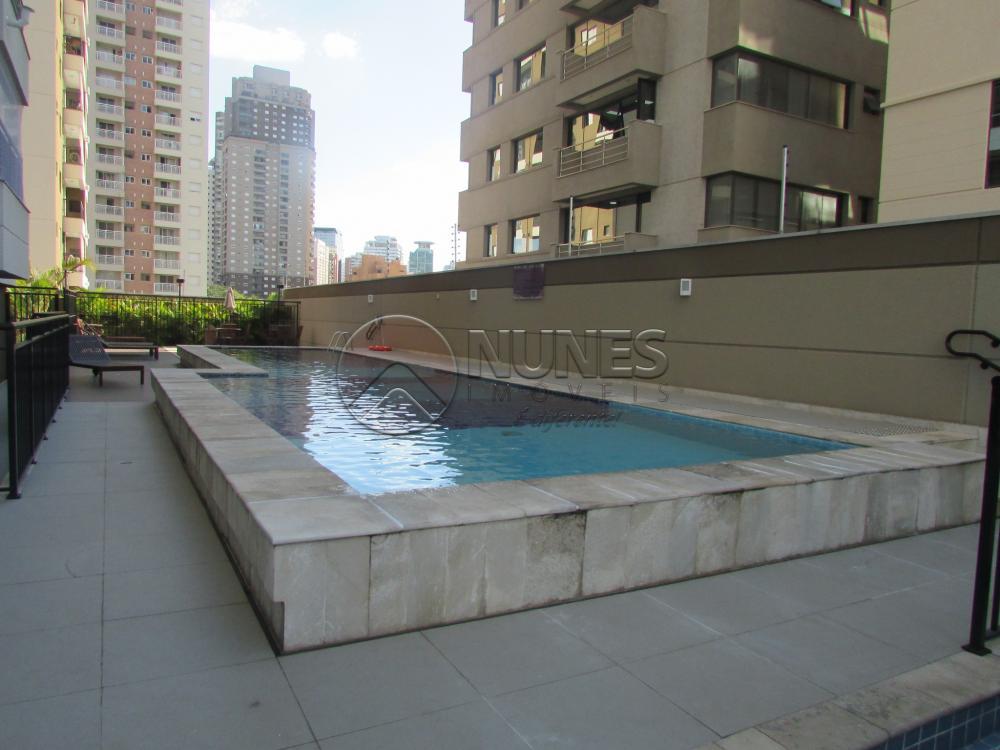 Alugar Apartamento / Padrão em Barueri apenas R$ 2.346,75 - Foto 31