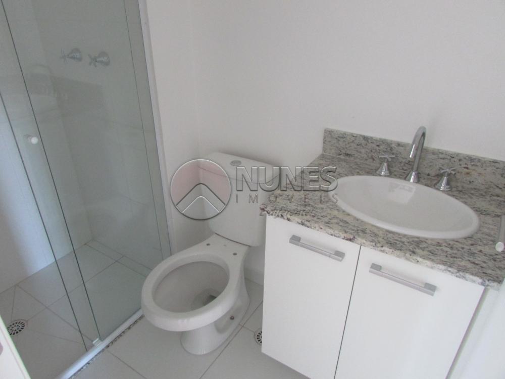 Alugar Apartamento / Padrão em Barueri apenas R$ 2.346,75 - Foto 9