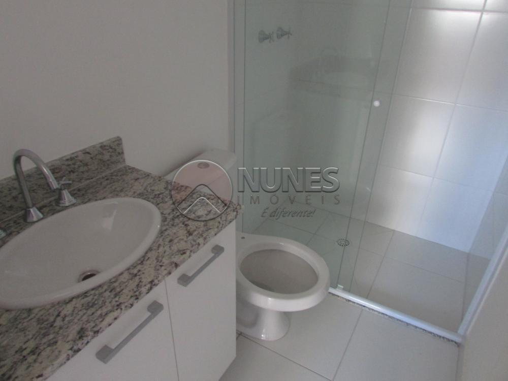 Alugar Apartamento / Padrão em Barueri apenas R$ 2.346,75 - Foto 10