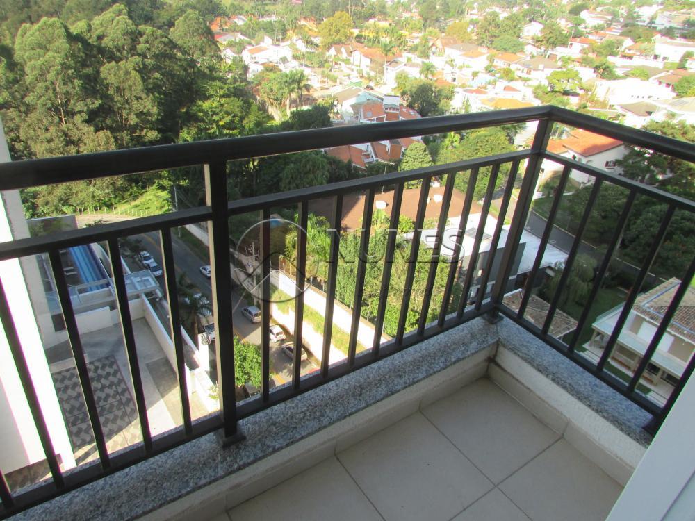 Alugar Apartamento / Padrão em Barueri apenas R$ 2.346,75 - Foto 14
