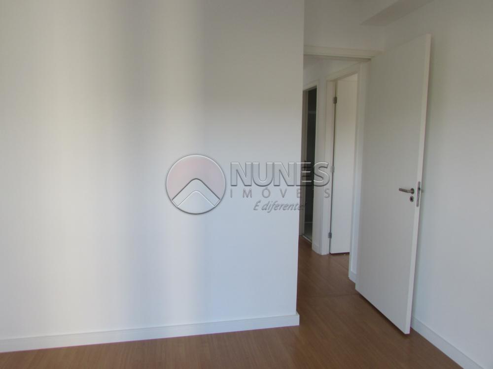Alugar Apartamento / Padrão em Barueri apenas R$ 2.346,75 - Foto 15
