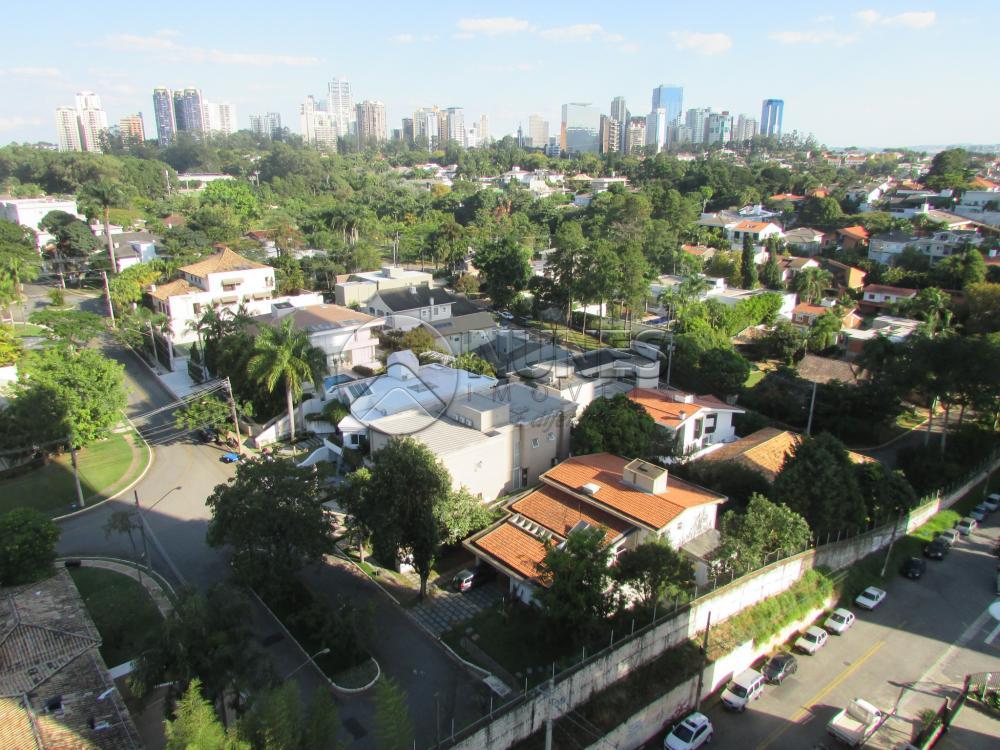 Alugar Apartamento / Padrão em Barueri apenas R$ 2.346,75 - Foto 17