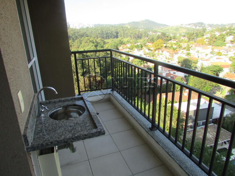 Alugar Apartamento / Padrão em Barueri apenas R$ 2.346,75 - Foto 5