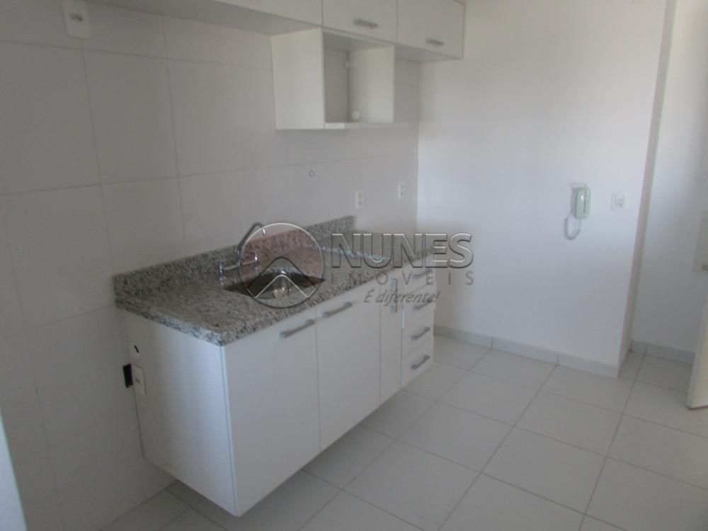 Alugar Apartamento / Padrão em Barueri apenas R$ 2.346,75 - Foto 8