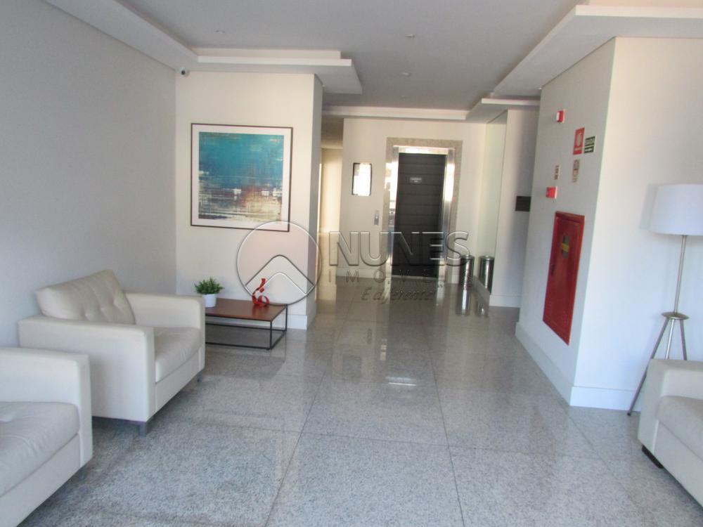 Alugar Apartamento / Padrão em Barueri apenas R$ 2.346,75 - Foto 35