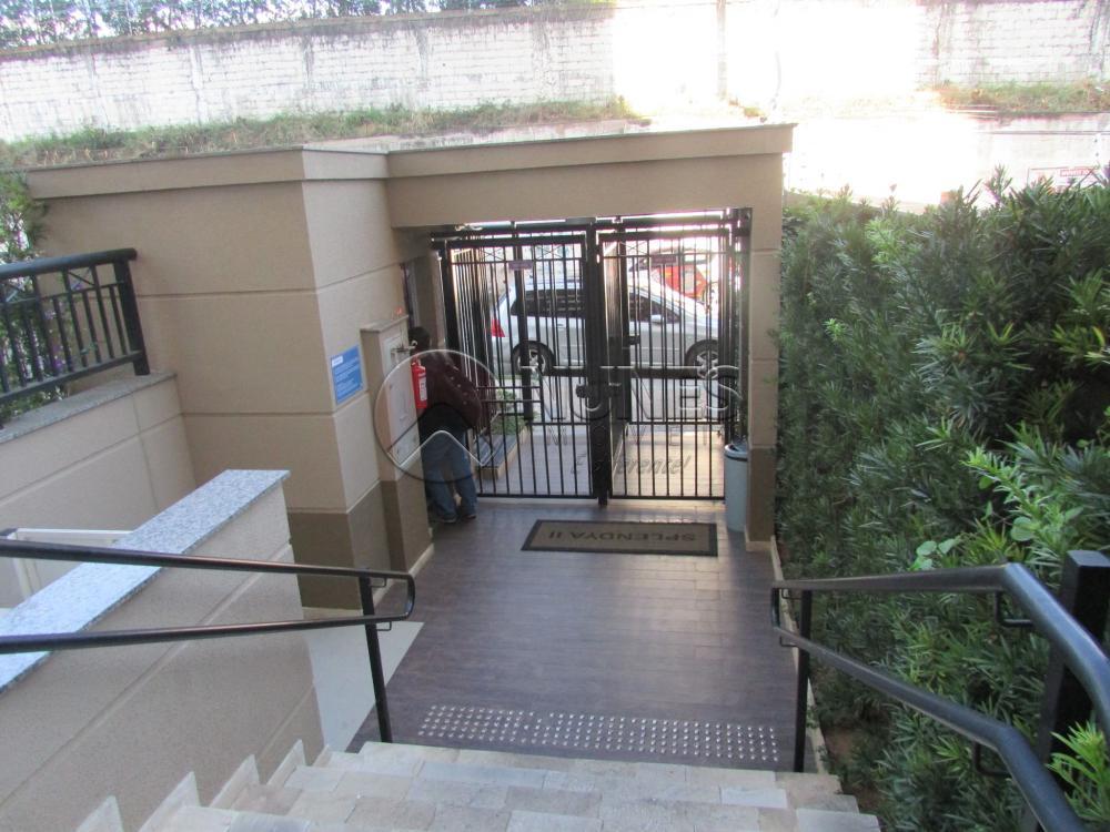 Alugar Apartamento / Padrão em Barueri apenas R$ 2.346,75 - Foto 36