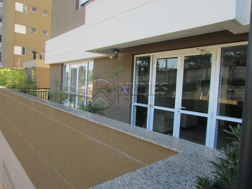 Alugar Apartamento / Padrão em Barueri apenas R$ 2.346,75 - Foto 37
