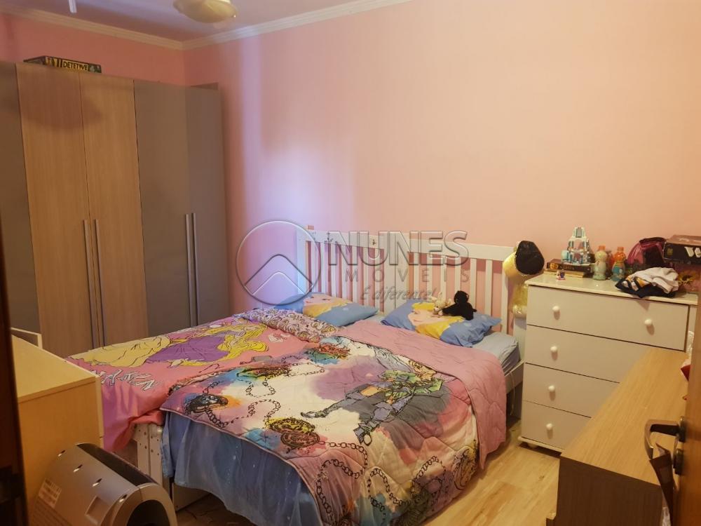 Comprar Casa / Sobrado em Osasco apenas R$ 390.000,00 - Foto 3