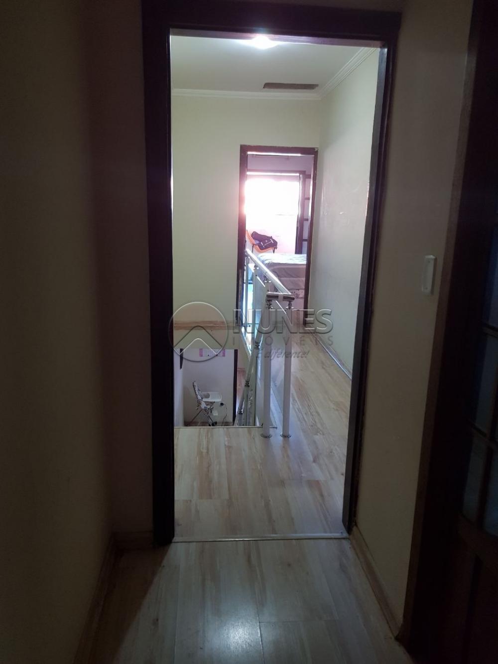 Comprar Casa / Sobrado em Osasco apenas R$ 390.000,00 - Foto 5