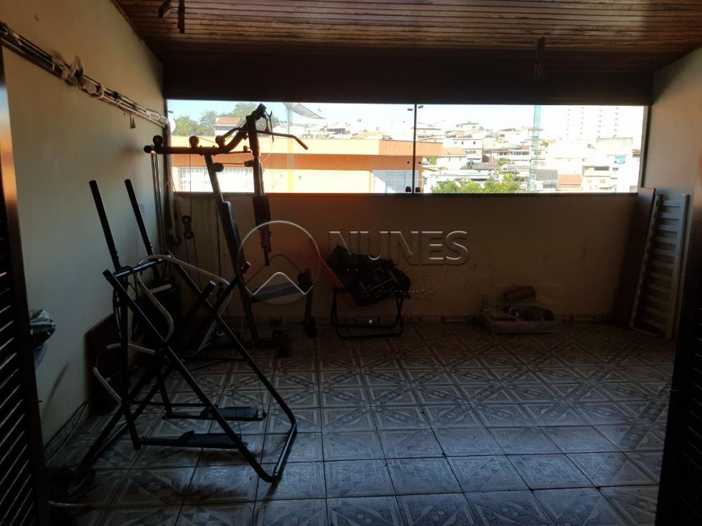Comprar Casa / Sobrado em Osasco apenas R$ 390.000,00 - Foto 20