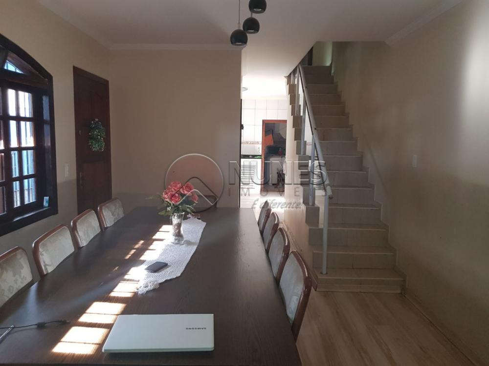 Comprar Casa / Sobrado em Osasco apenas R$ 390.000,00 - Foto 2