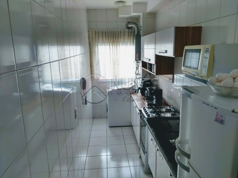Comprar Apartamento / Padrão em Osasco apenas R$ 290.000,00 - Foto 5