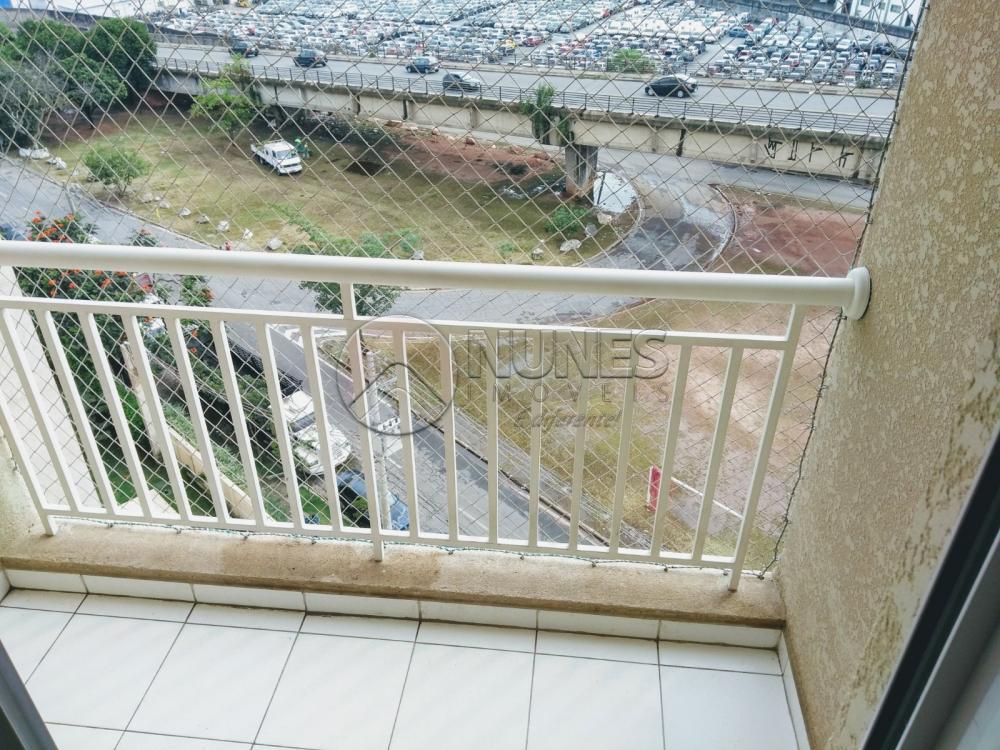Comprar Apartamento / Padrão em Osasco apenas R$ 290.000,00 - Foto 3