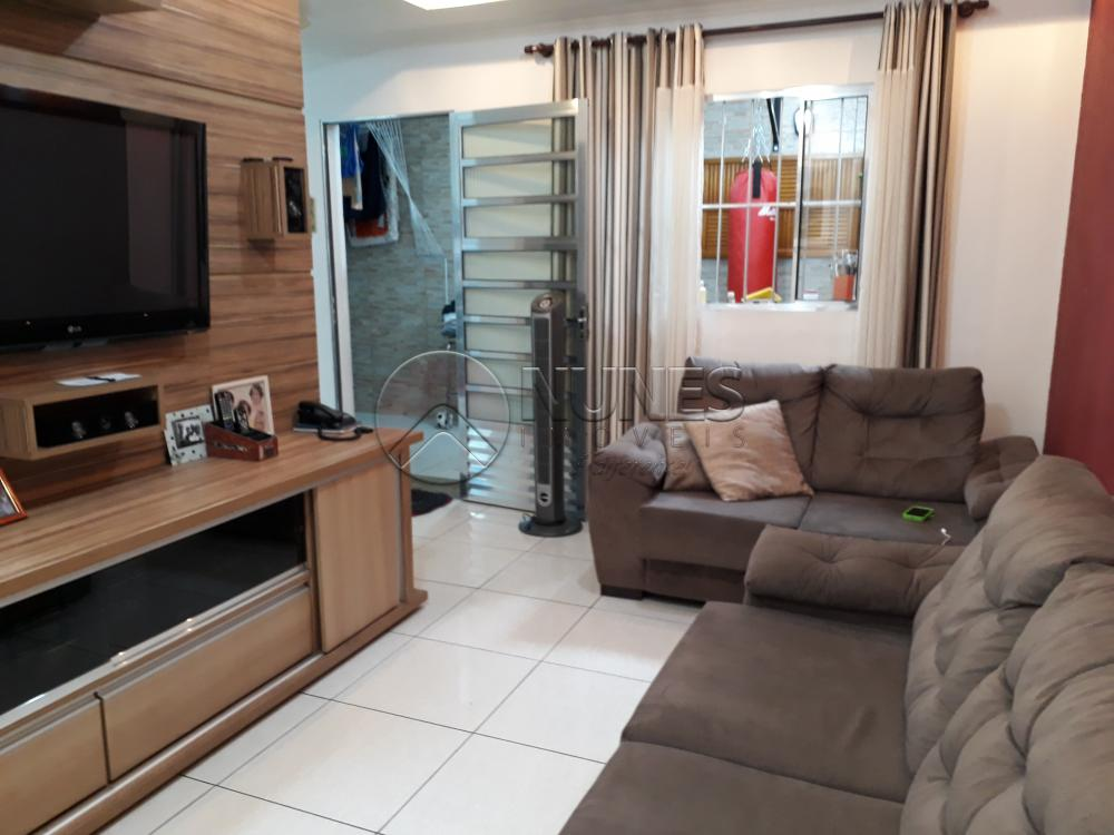 Alugar Casa / Cond.fechado em Barueri. apenas R$ 360.000,00