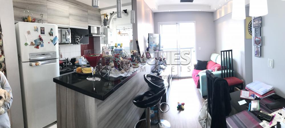 Comprar Apartamento / Apartamento em Osasco apenas R$ 360.000,00 - Foto 2