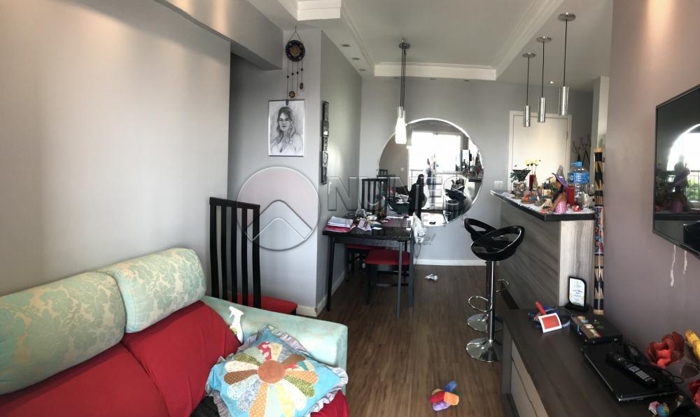 Comprar Apartamento / Apartamento em Osasco apenas R$ 360.000,00 - Foto 1
