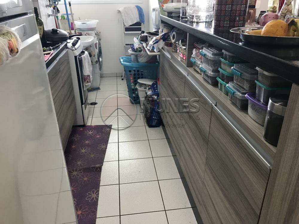 Comprar Apartamento / Apartamento em Osasco apenas R$ 360.000,00 - Foto 5