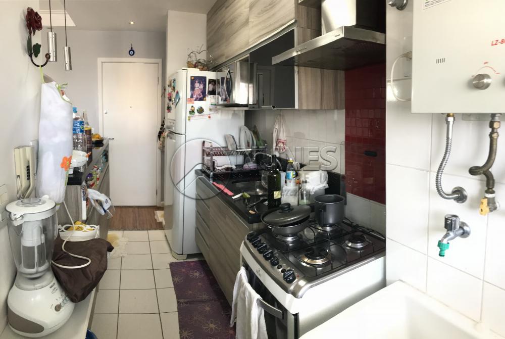 Comprar Apartamento / Apartamento em Osasco apenas R$ 360.000,00 - Foto 7