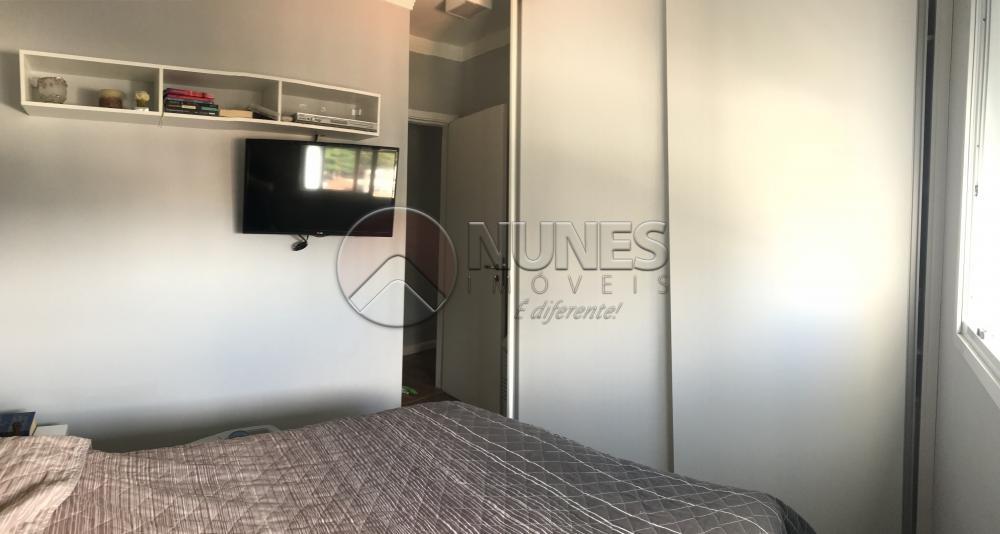 Comprar Apartamento / Apartamento em Osasco apenas R$ 360.000,00 - Foto 9