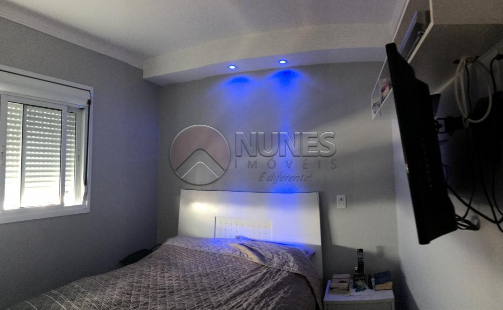 Comprar Apartamento / Apartamento em Osasco apenas R$ 360.000,00 - Foto 10