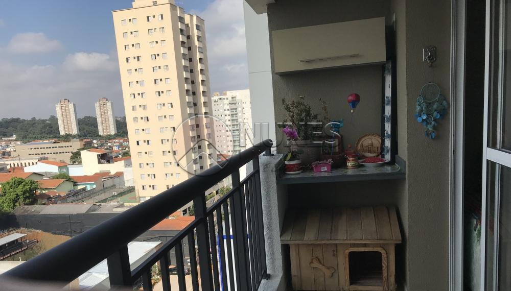 Comprar Apartamento / Apartamento em Osasco apenas R$ 360.000,00 - Foto 15