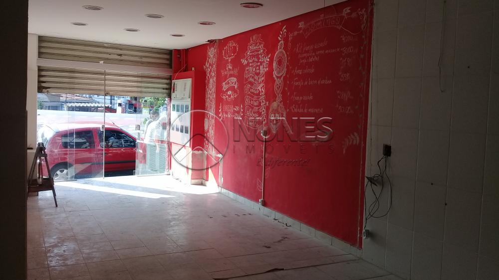 Alugar Comercial / Salão em São Paulo apenas R$ 2.500,00 - Foto 3