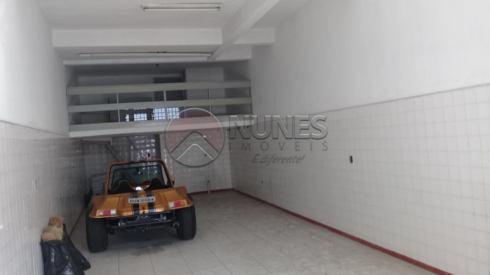 Alugar Comercial / Salão em São Paulo apenas R$ 2.700,00 - Foto 2