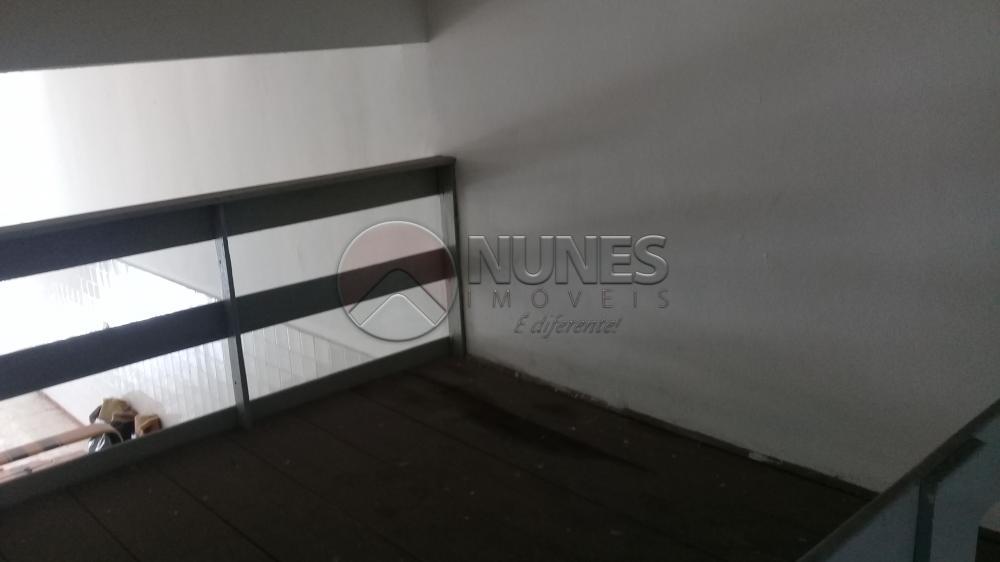 Alugar Comercial / Salão em São Paulo apenas R$ 2.700,00 - Foto 5