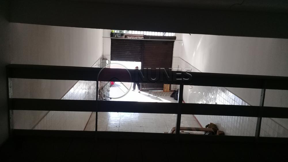 Alugar Comercial / Salão em São Paulo apenas R$ 2.700,00 - Foto 6