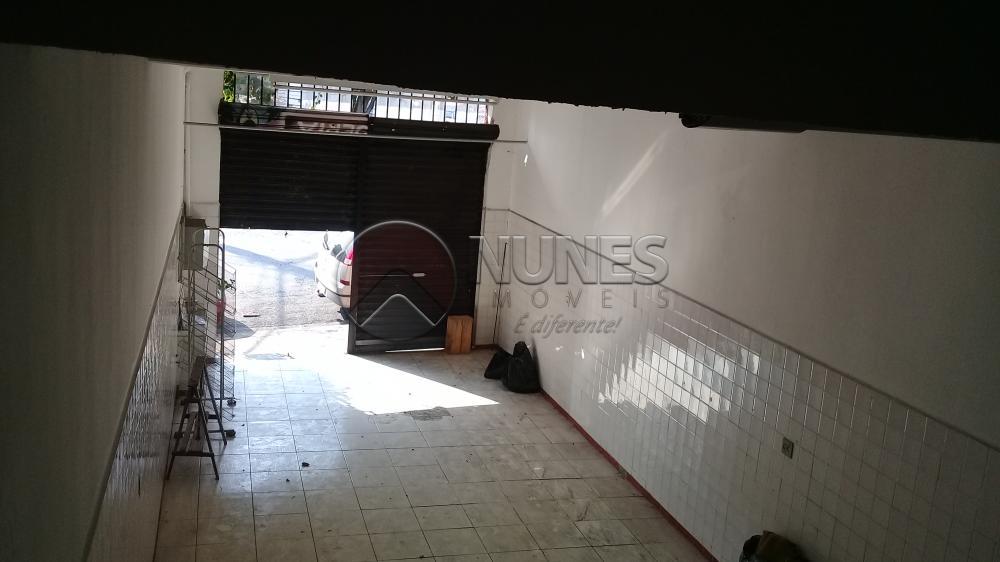 Alugar Comercial / Salão em São Paulo apenas R$ 2.700,00 - Foto 7