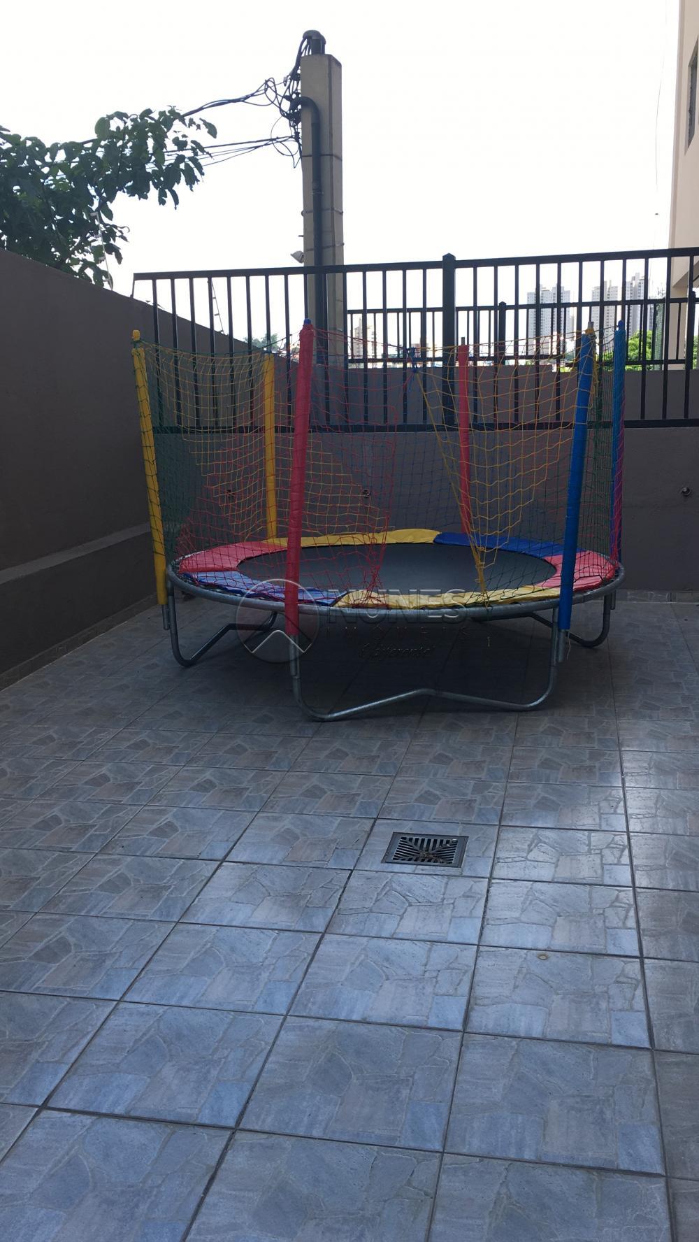 Comprar Apartamento / Apartamento em Osasco apenas R$ 358.000,00 - Foto 17