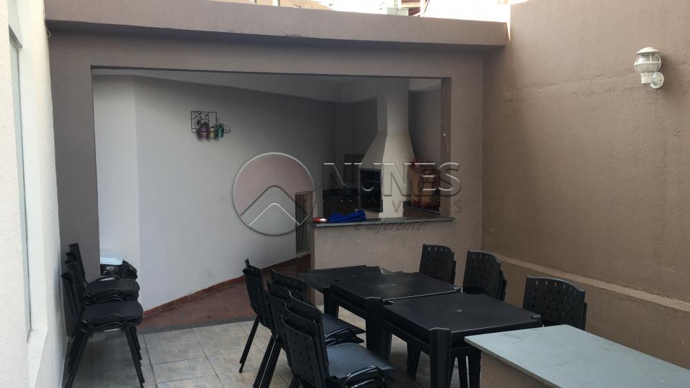 Comprar Apartamento / Apartamento em Osasco apenas R$ 358.000,00 - Foto 16