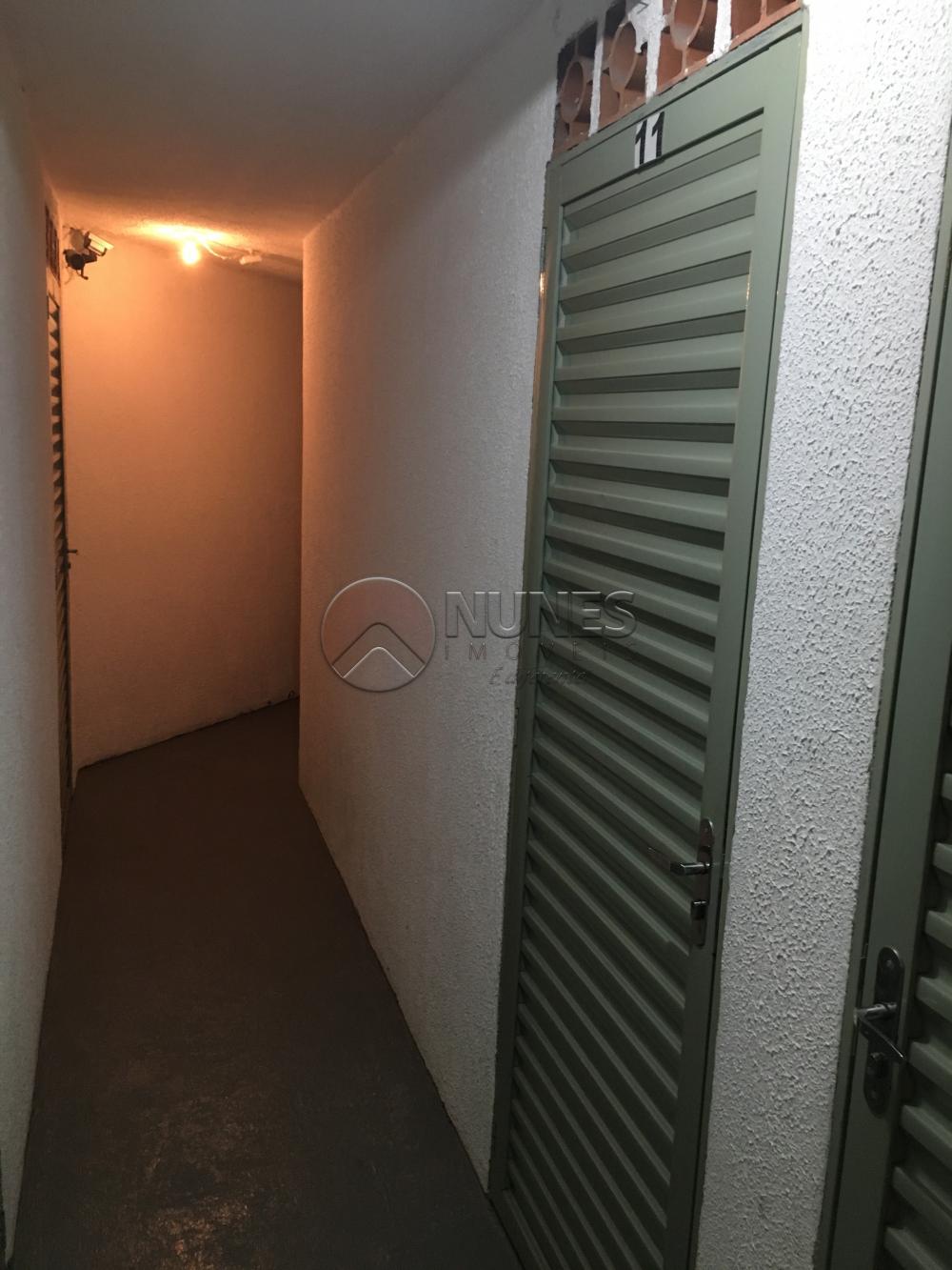 Comprar Apartamento / Apartamento em Osasco apenas R$ 358.000,00 - Foto 15