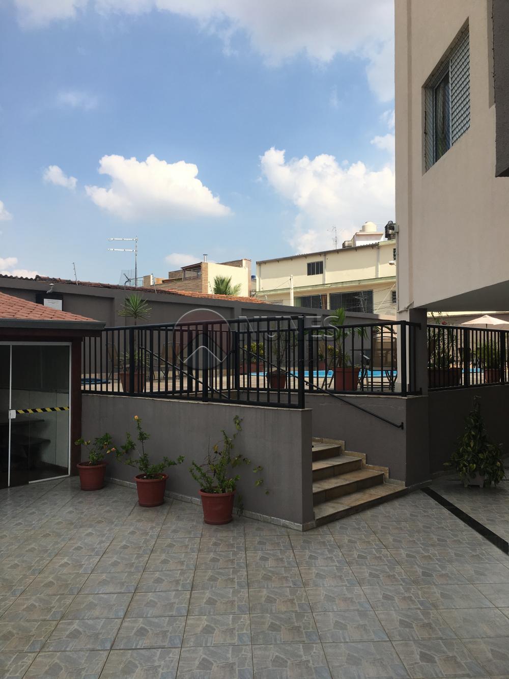 Comprar Apartamento / Apartamento em Osasco apenas R$ 358.000,00 - Foto 14