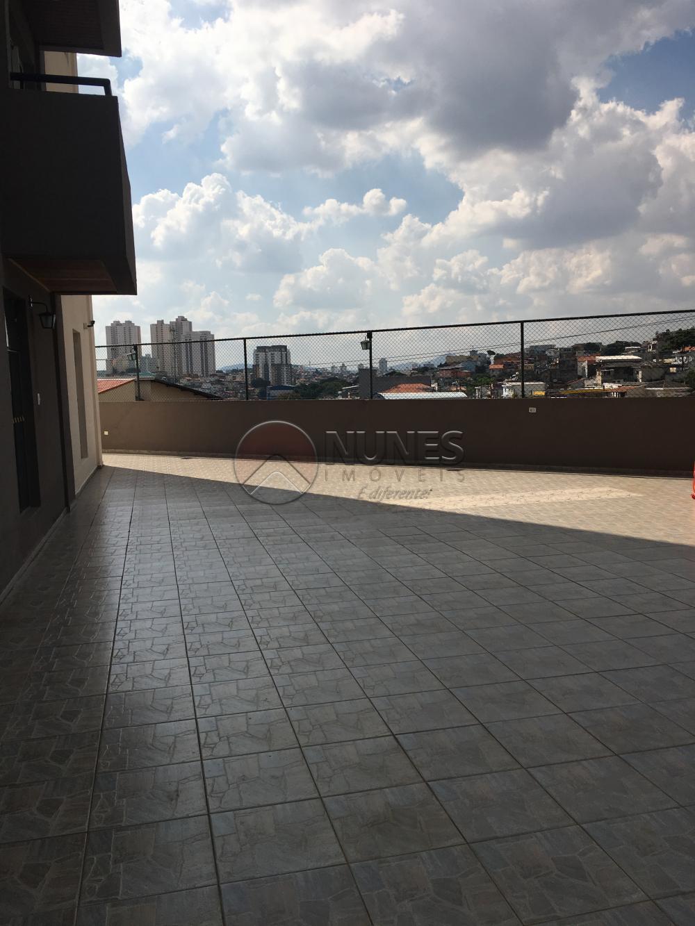 Comprar Apartamento / Apartamento em Osasco apenas R$ 358.000,00 - Foto 13