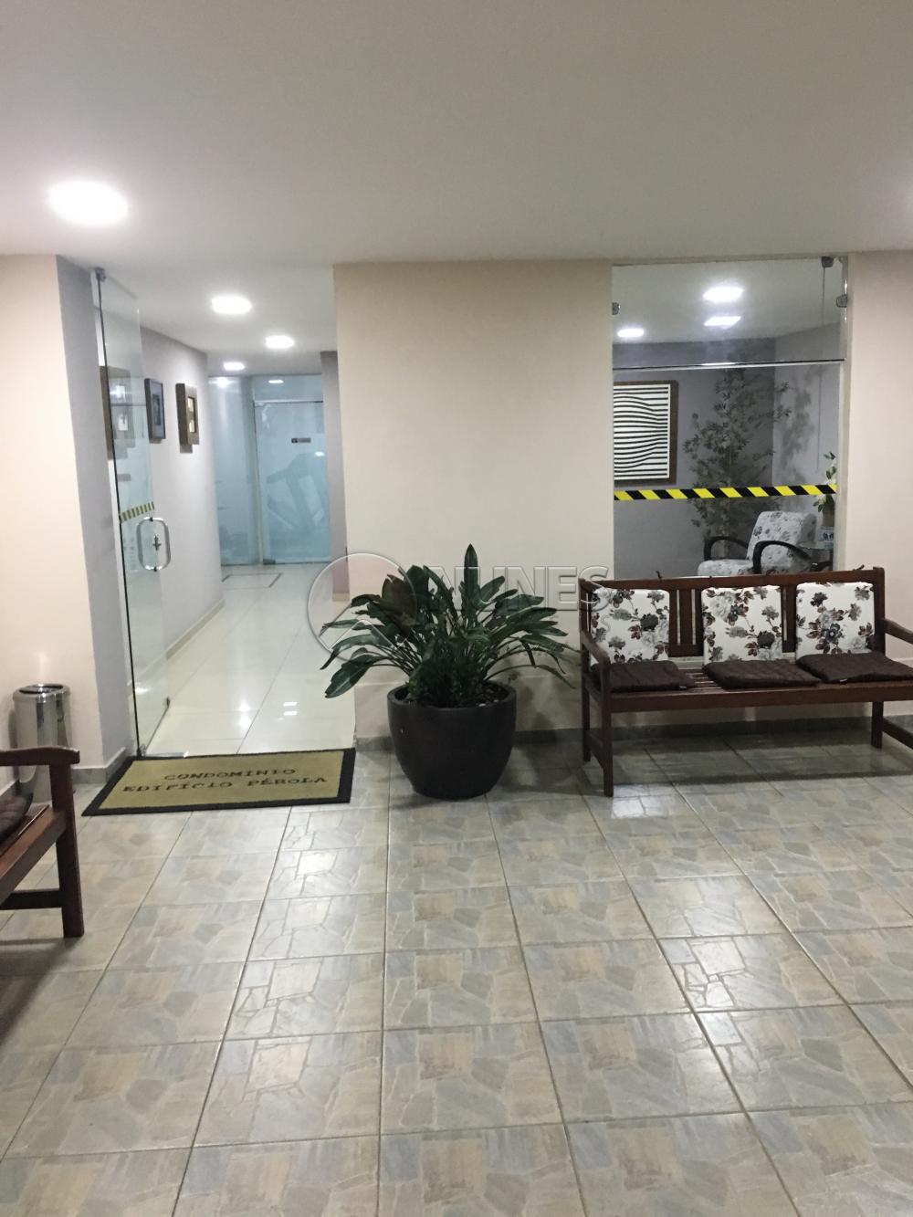 Comprar Apartamento / Apartamento em Osasco apenas R$ 358.000,00 - Foto 8