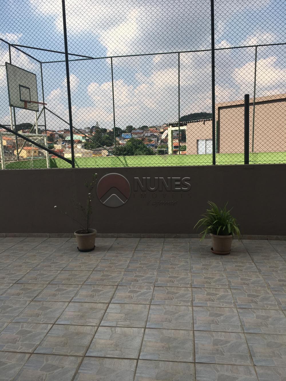 Comprar Apartamento / Apartamento em Osasco apenas R$ 358.000,00 - Foto 11