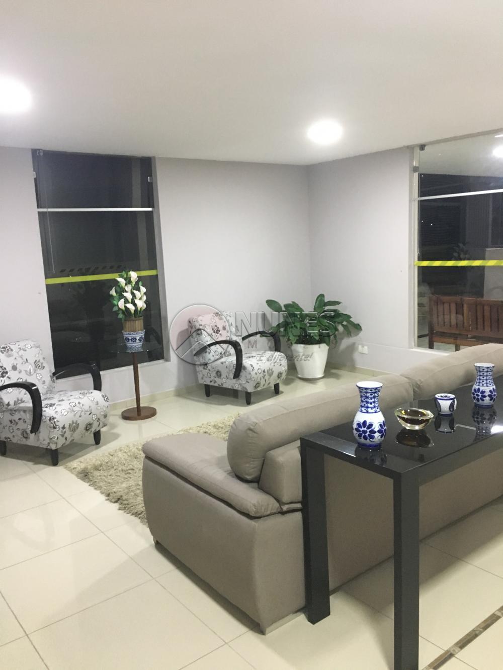 Comprar Apartamento / Apartamento em Osasco apenas R$ 358.000,00 - Foto 10