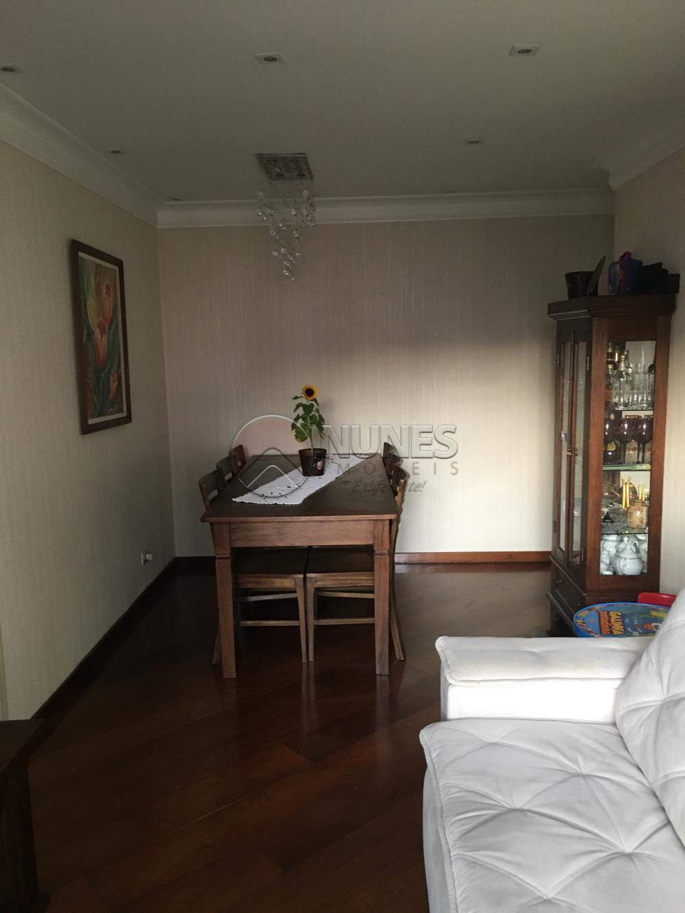 Alugar Apartamento / Apartamento em Osasco. apenas R$ 358.000,00
