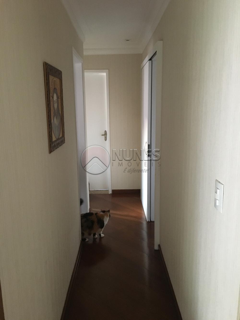 Comprar Apartamento / Apartamento em Osasco apenas R$ 358.000,00 - Foto 6