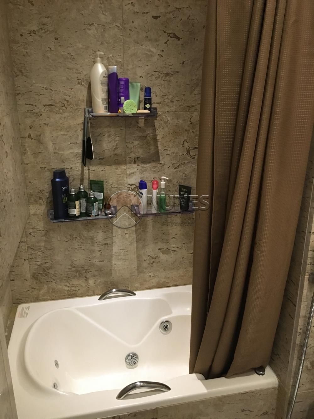 Comprar Apartamento / Apartamento em Osasco apenas R$ 358.000,00 - Foto 7