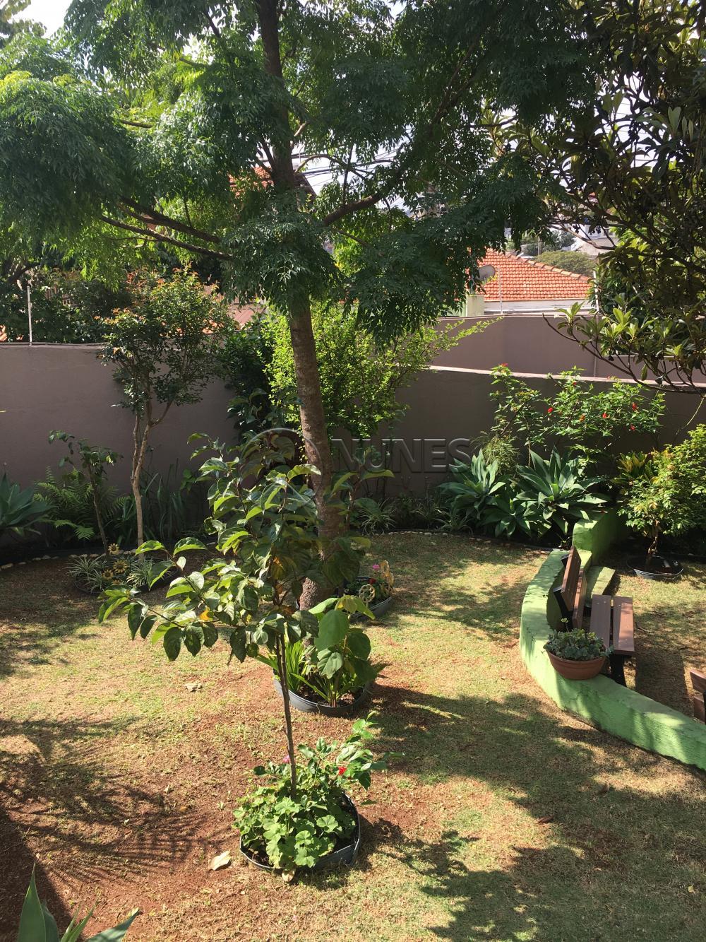 Comprar Apartamento / Apartamento em Osasco apenas R$ 358.000,00 - Foto 23