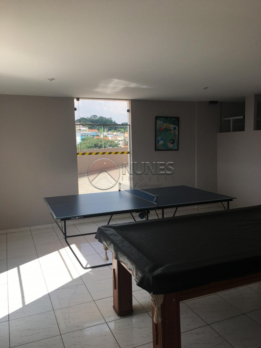 Comprar Apartamento / Apartamento em Osasco apenas R$ 358.000,00 - Foto 22