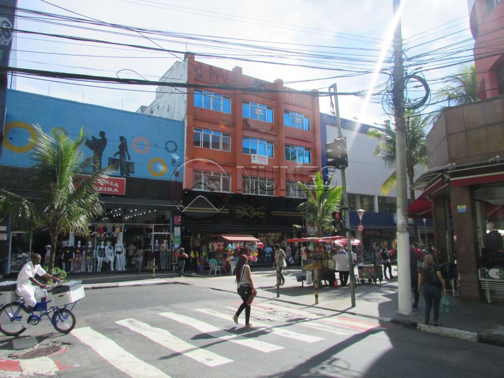 Alugar Comercial / Salao Comercial em Osasco. apenas R$ 9.000,00