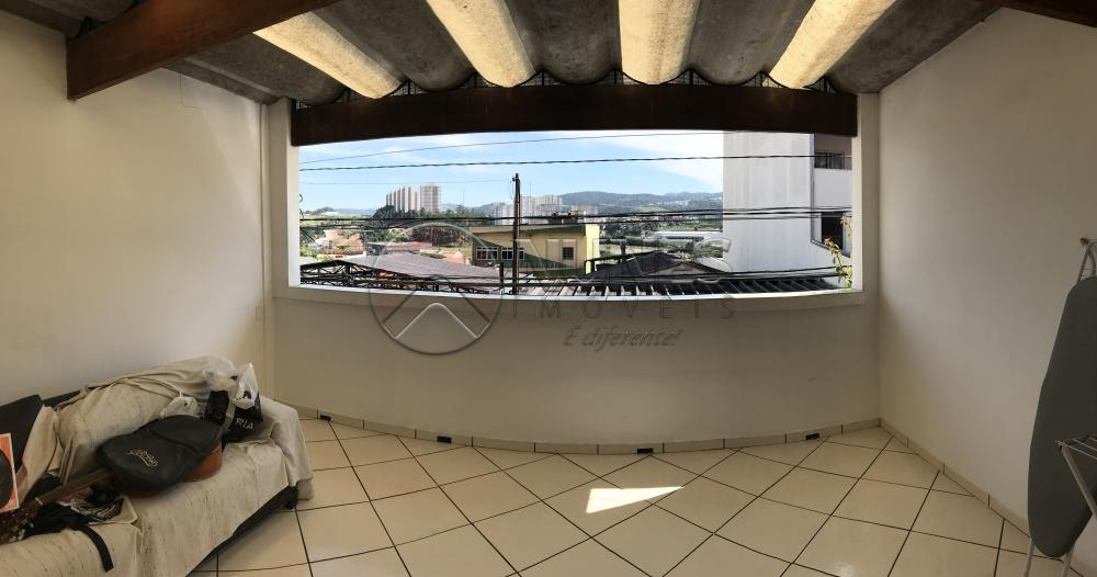 Comprar Casa / Assobradada em Barueri apenas R$ 470.000,00 - Foto 3