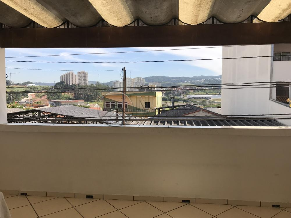 Comprar Casa / Assobradada em Barueri apenas R$ 470.000,00 - Foto 4